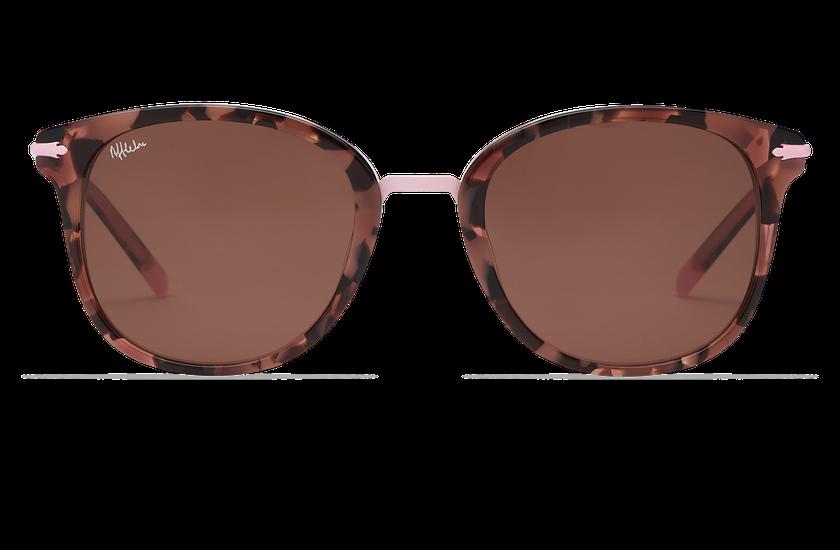 Gafas de sol mujer CANOWA carey - danio.store.product.image_view_face