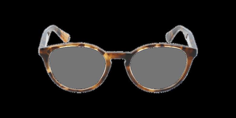 Gafas graduadas 0RX5380 carey/marrónvista de frente