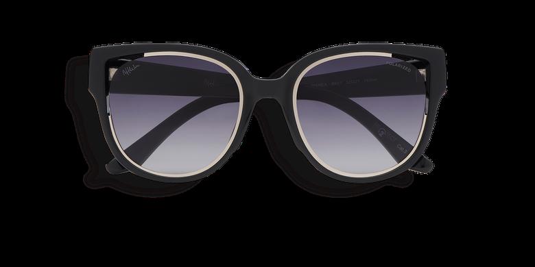 49f9d4b7ea Ópticas Alain Afflelou online: gafas graduadas, gafas de sol y lentillas