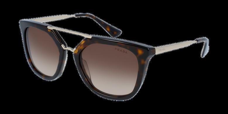 Gafas de sol mujer 0PR 13QS marrón