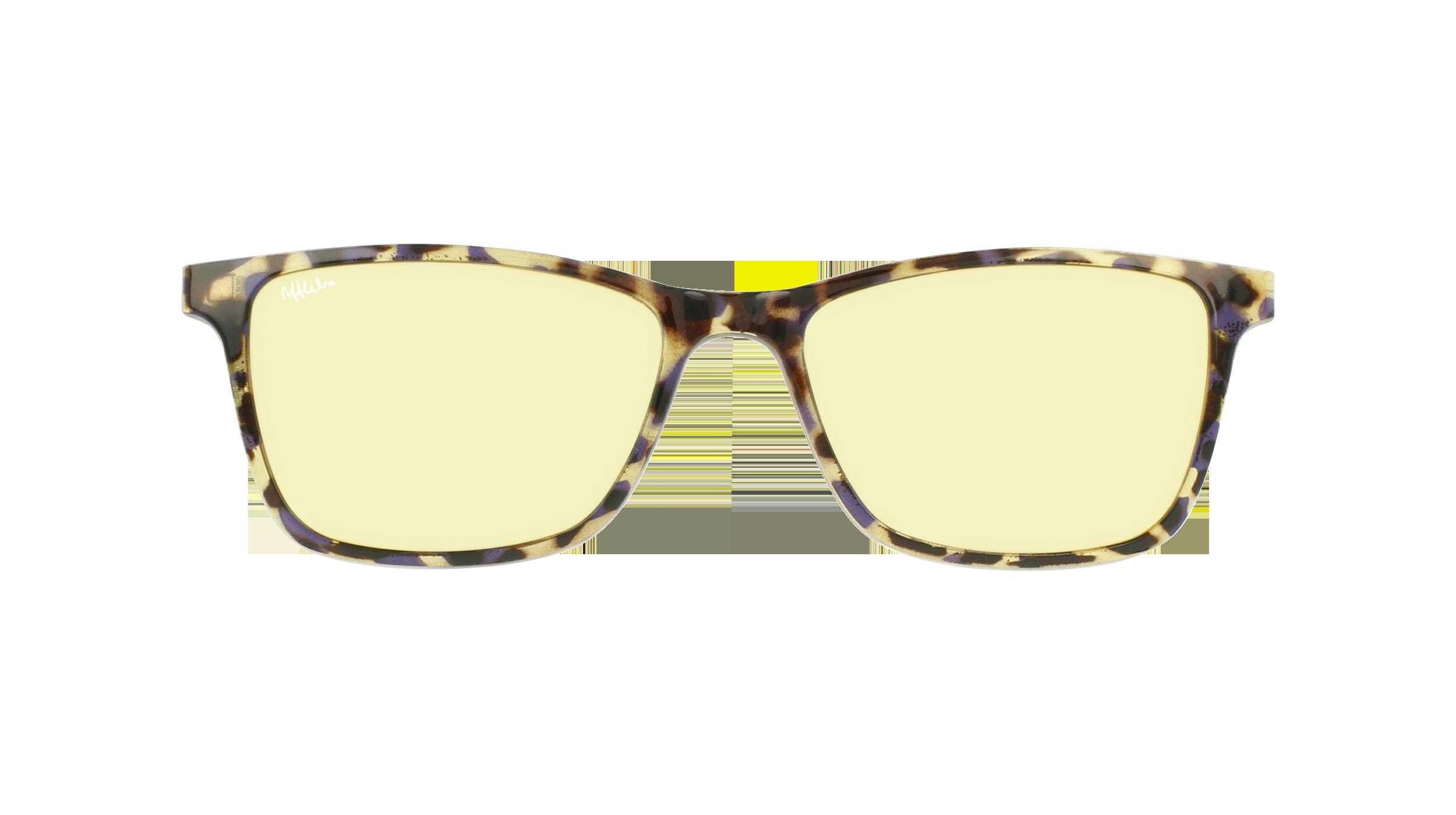 afflelou/france/products/smart_clip/clips_glasses/07630036457801.png