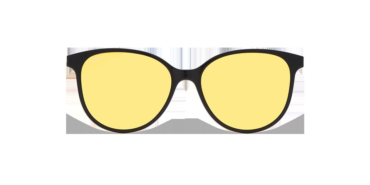 afflelou/france/products/smart_clip/clips_glasses/TMK29YE_BK01_LY01.png