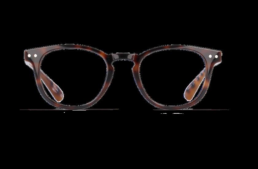 Gafas graduadas niños BLUE BLOCK JUNIOR carey - danio.store.product.image_view_face