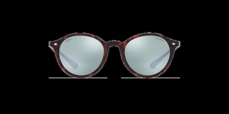 Gafas de sol FONDI POLARIZED carey