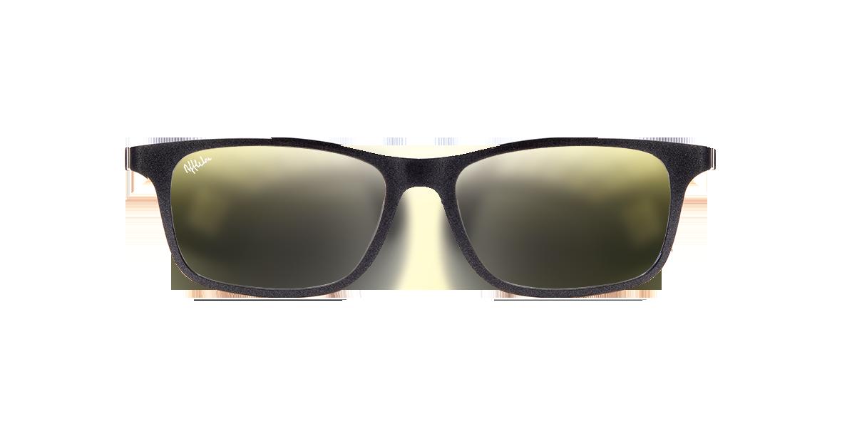 afflelou/france/products/smart_clip/clips_glasses/TMK14BB_BK01_LB01.png