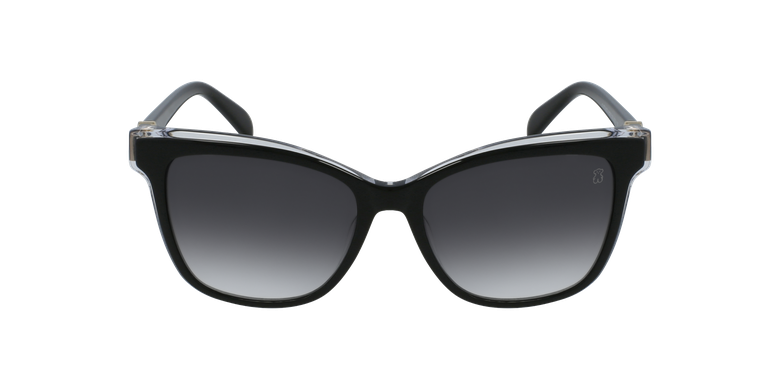Gafas de sol mujer STOA27S negro