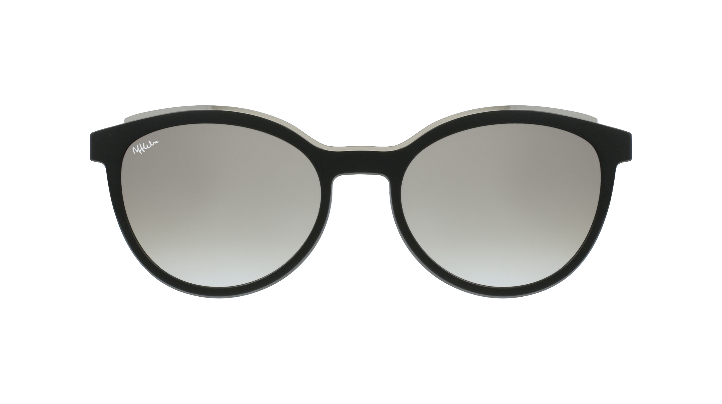 afflelou/france/products/smart_clip/clips_glasses/07630036458990.png