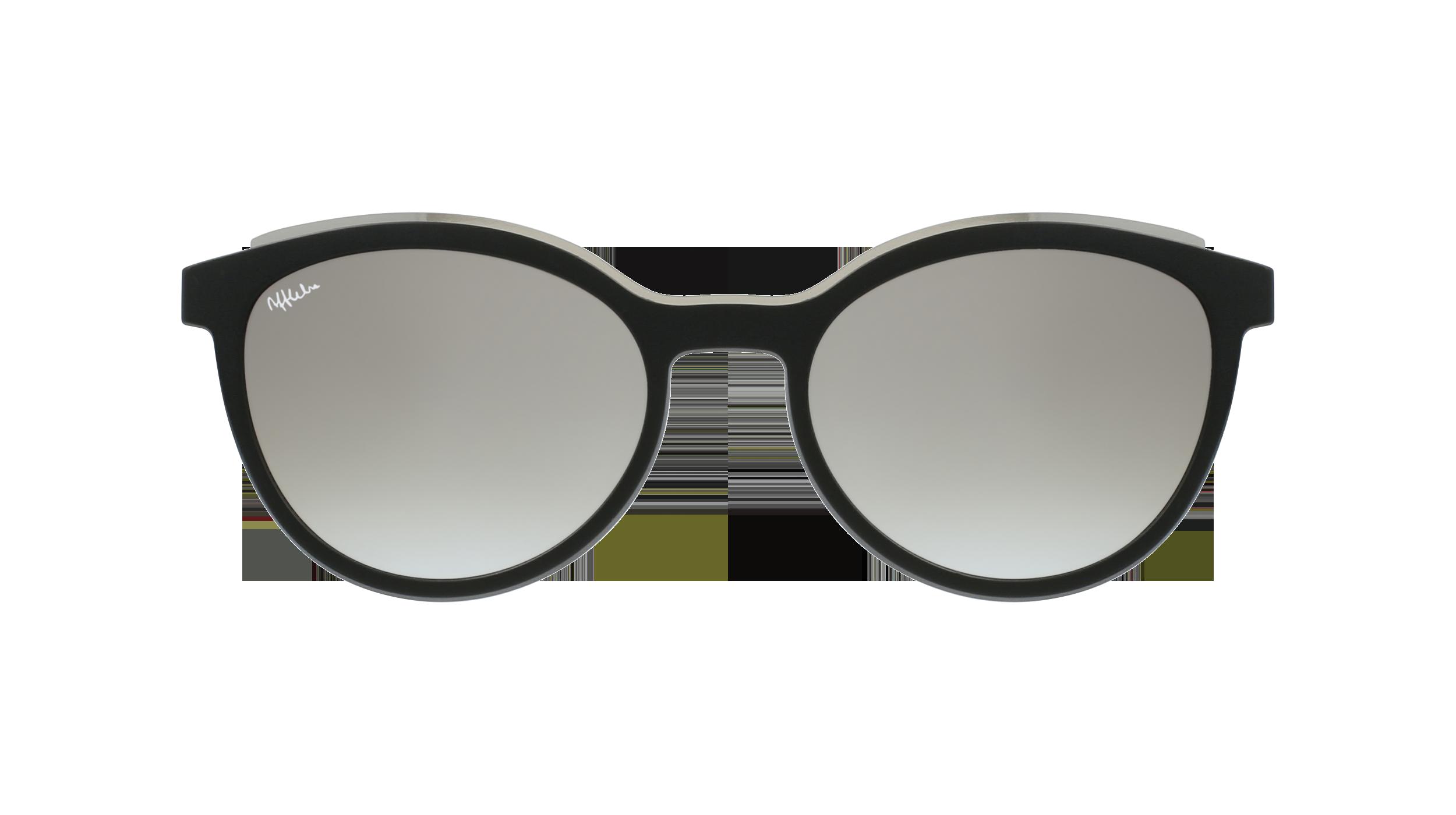 afflelou/france/products/smart_clip/clips_glasses/07630036458990.png