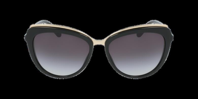 Gafas de sol mujer 0DG4304 negro