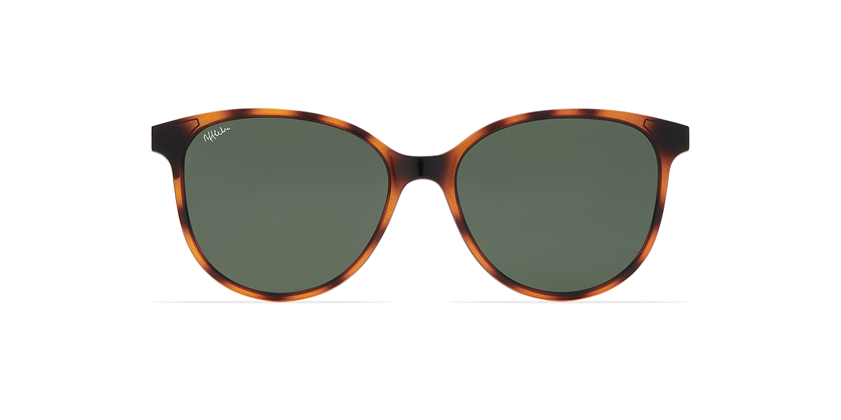 afflelou/france/products/smart_clip/clips_glasses/TMK29SU_TO01_LS01.png