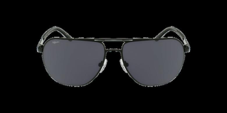 Gafas de sol hombre VALLS negro