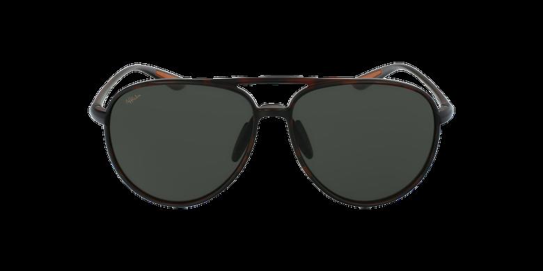 Gafas de sol hombre MARTI carey