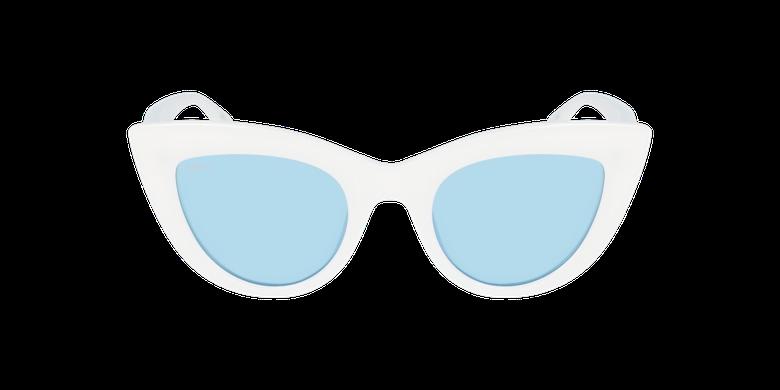 Gafas de sol niños MARILOU - NIÑOS blanco