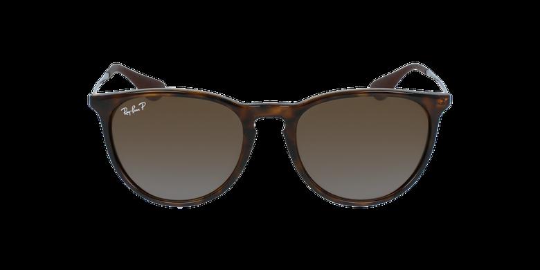 Gafas de sol ERIKA marrón