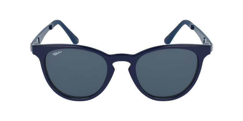 Gafas de sol MAGIC 27 BLUE BLOCK azul