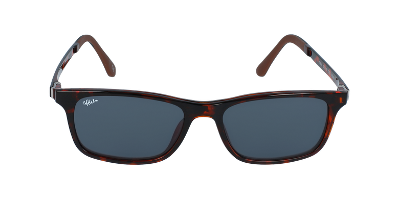 Gafas graduadas hombre MAGIC 14 carey