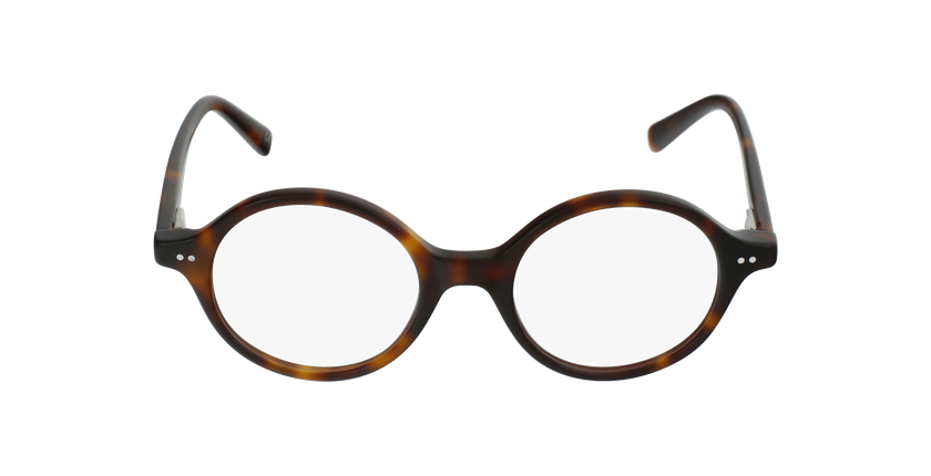 Gafas graduadas niños HARRY carey - vista de frente