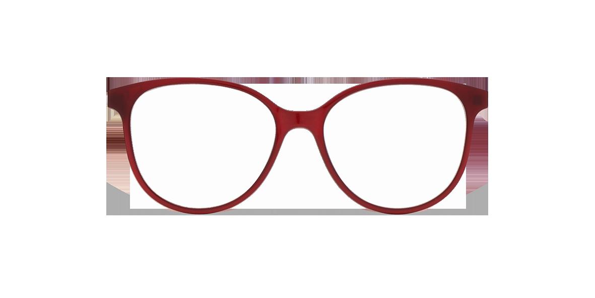 afflelou/france/products/smart_clip/clips_glasses/TMK29BB_RD01_LB01.png