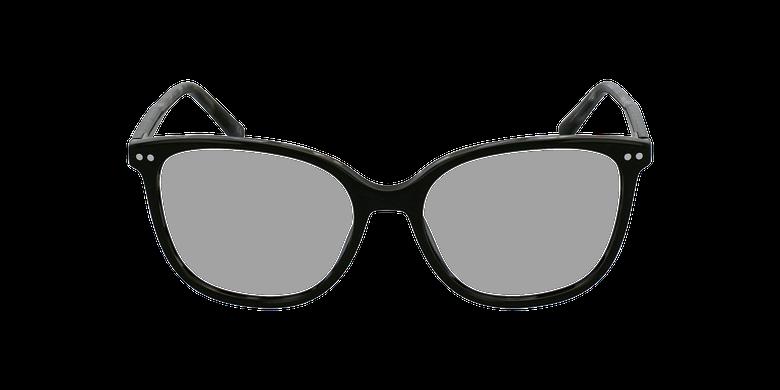 Gafas graduadas mujer MOZART negro