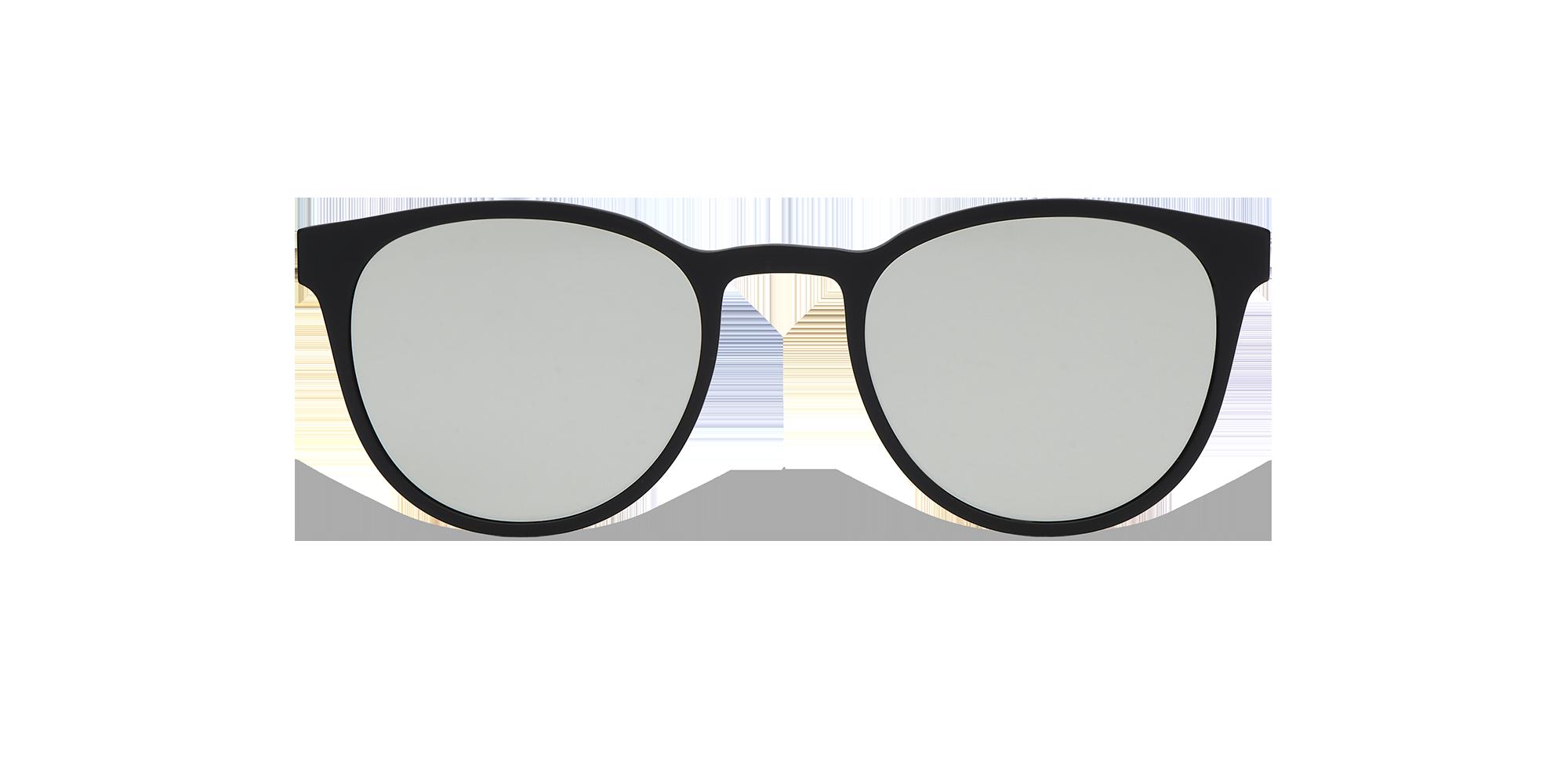 afflelou/france/products/smart_clip/clips_glasses/TMK44R3BK014920.png