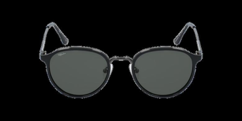Gafas de sol AVILES negro/gun