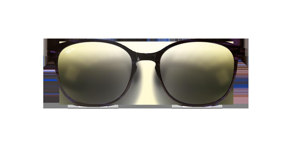 afflelou/france/products/smart_clip/clips_glasses/TMK09BB_PU01_LB01.png