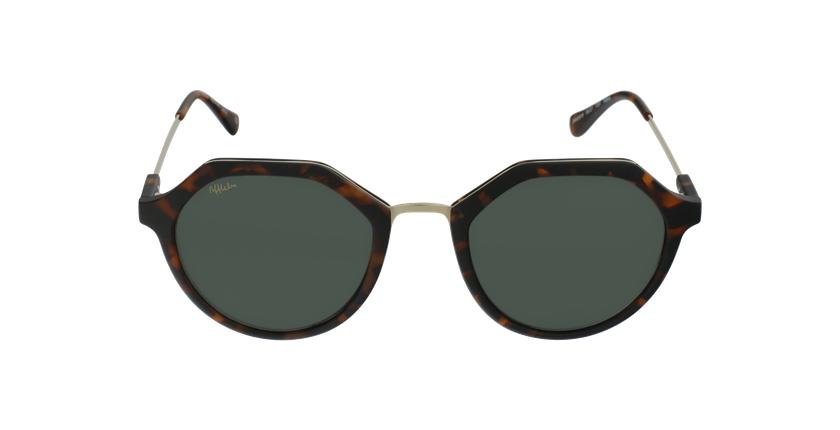Gafas de sol SWANN carey - vista de frente