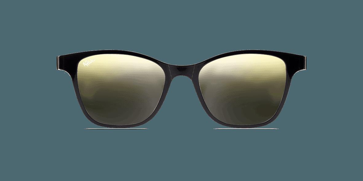 afflelou/france/products/smart_clip/clips_glasses/TMK17BB_BK01_LB01.png
