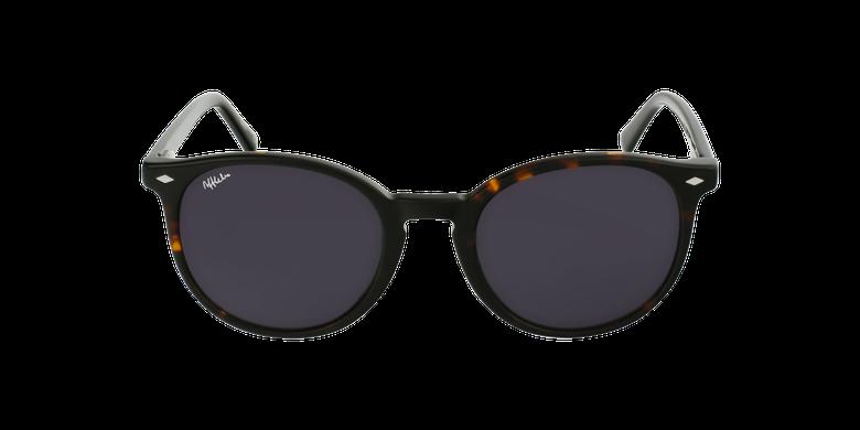 Gafas de sol hombre CLINT carey