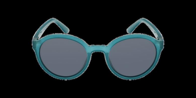 Gafas de sol mujer BIANCA POLARIZED verdevista de frente