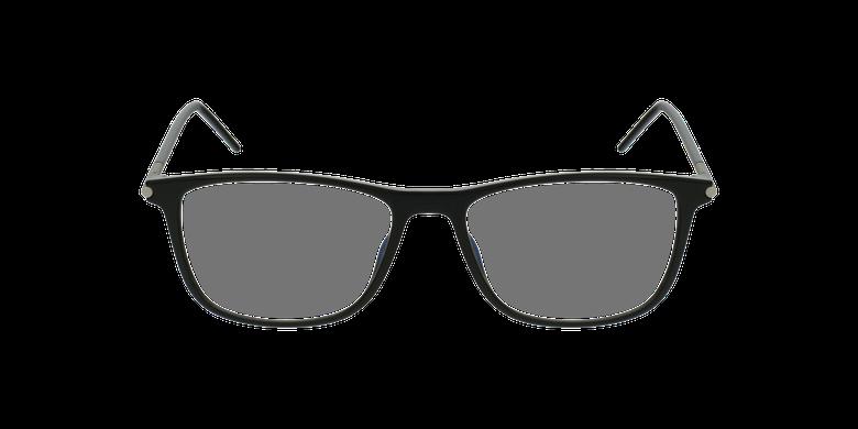 Gafas graduadas hombre MAGIC 73 negro