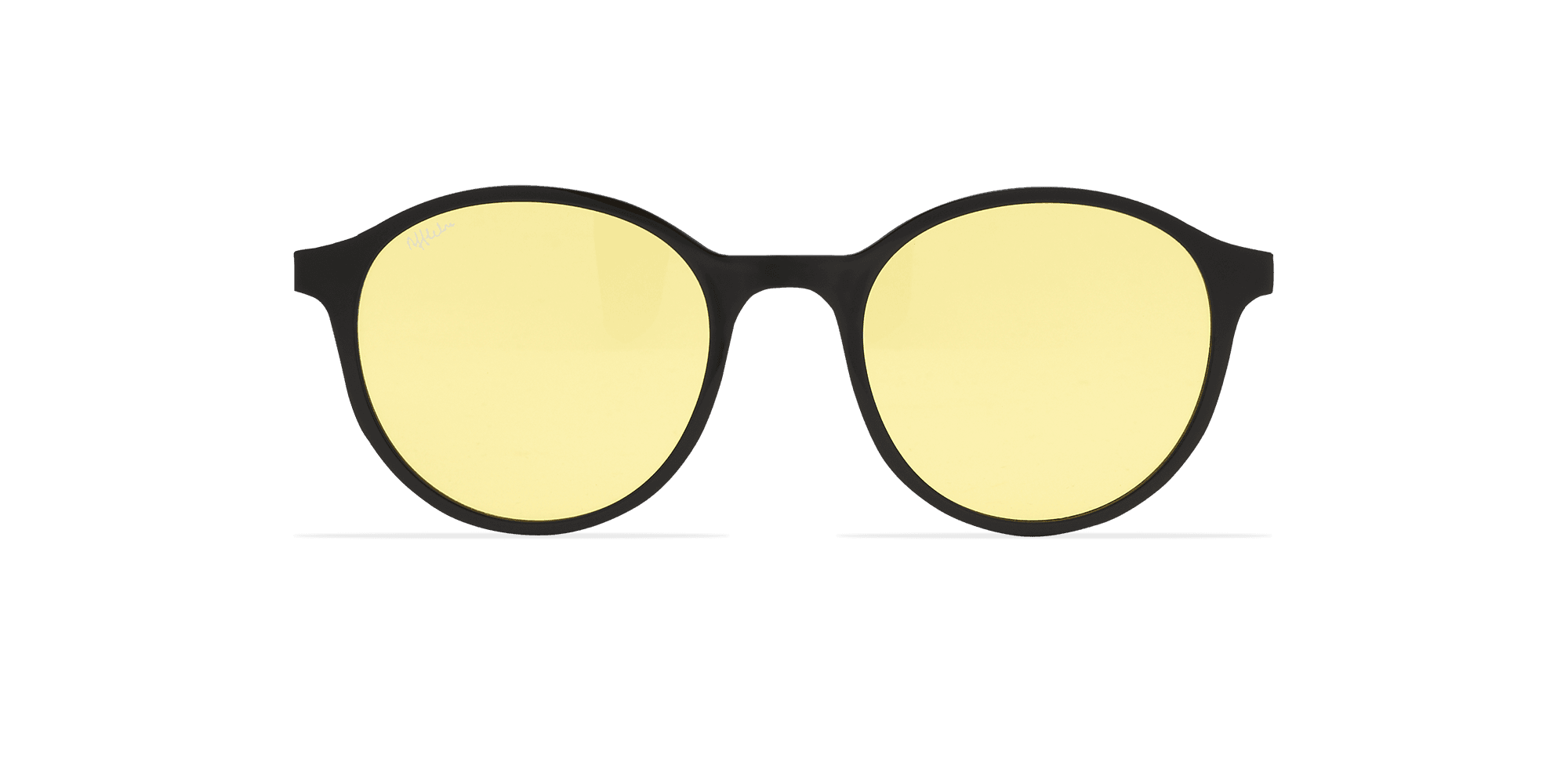 afflelou/france/products/smart_clip/clips_glasses/TMK37YEBK014919.png