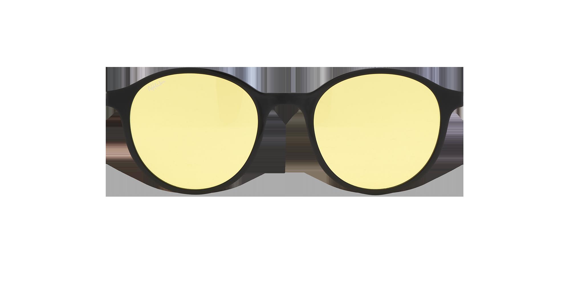 afflelou/france/products/smart_clip/clips_glasses/TMK37YEBK014919.png