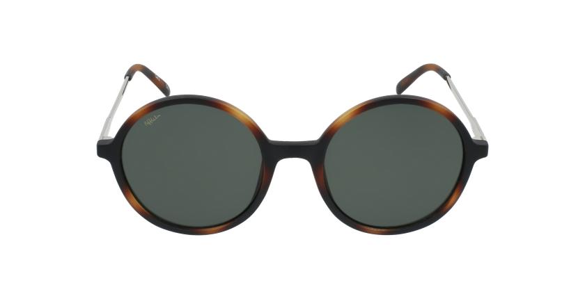 Gafas de sol mujer ROSELADA carey - vista de frente