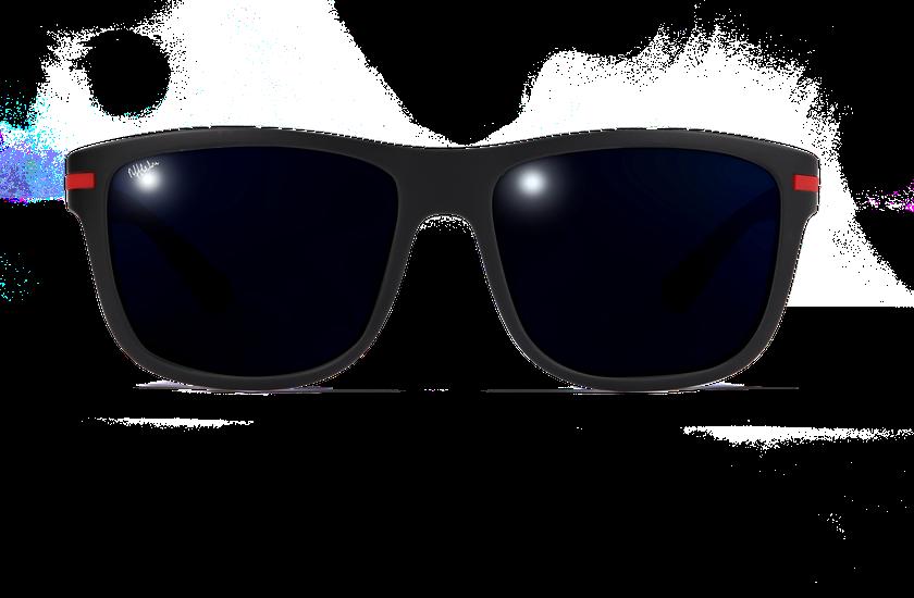 Gafas de sol hombre DIEGO negro - danio.store.product.image_view_face