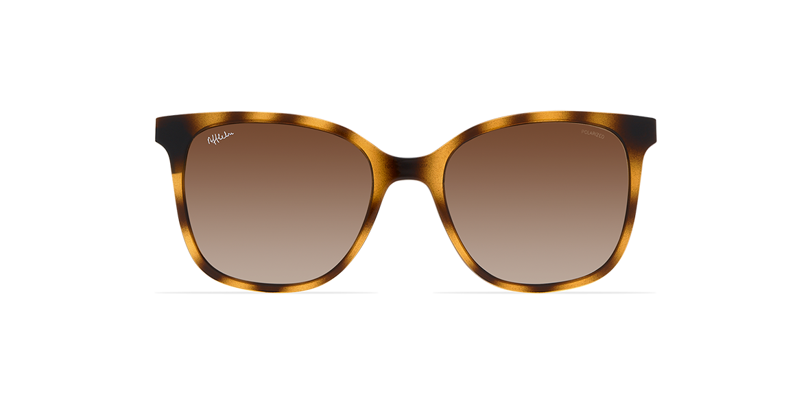 afflelou/france/products/smart_clip/clips_glasses/TMK28PO_TO01_GB01.png