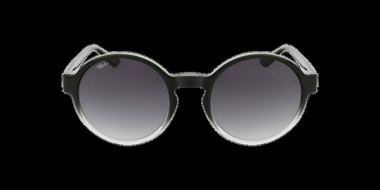Gafas de sol mujer CHACHA negro