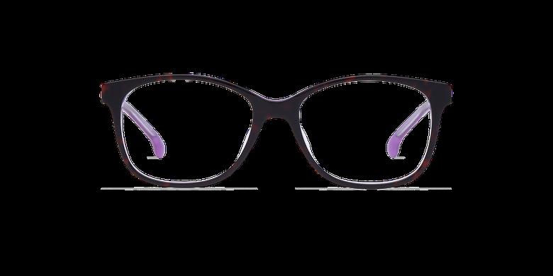 Gafas graduadas mujer DOTTIE morado