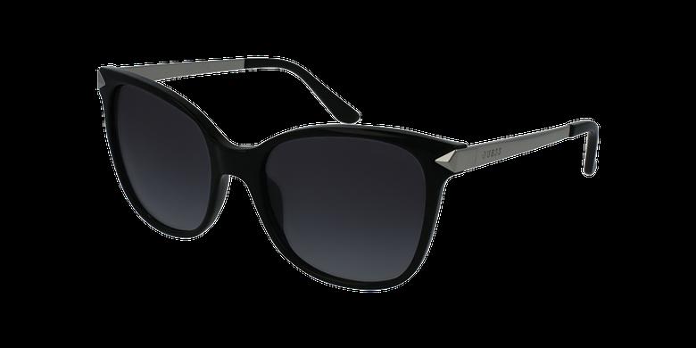Gafas de sol mujer GU7657 negro