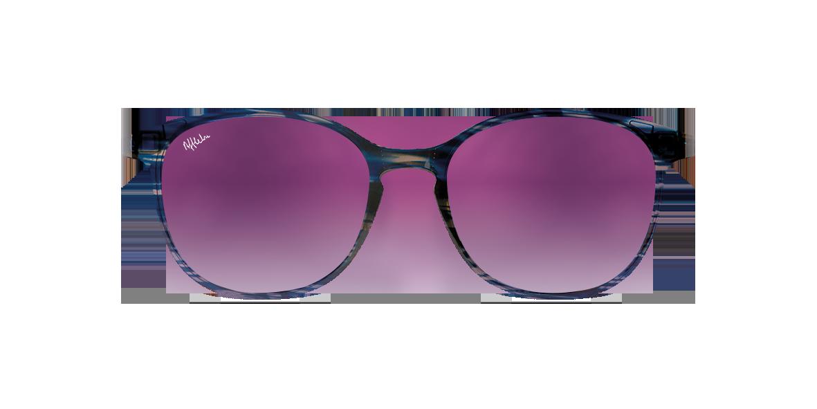 afflelou/france/products/smart_clip/clips_glasses/TMK09PO_PU02_LP06.png