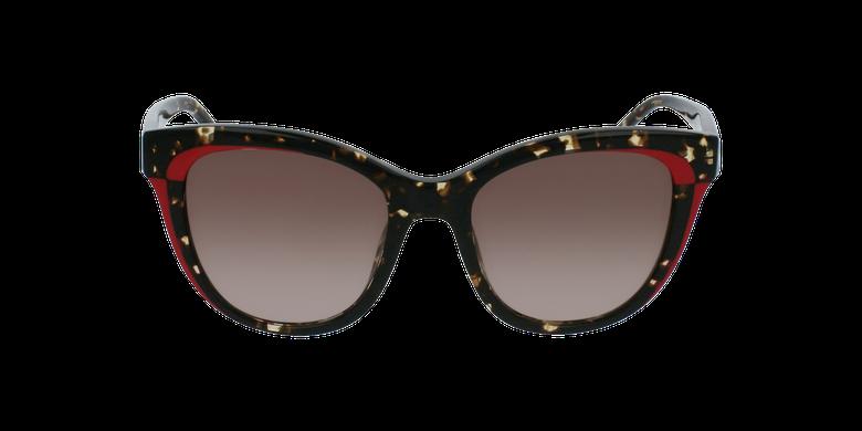 Gafas de sol mujer SHE787 careyvista de frente