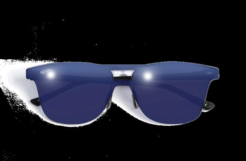 Gafas de sol hombre COSMOS1 negro - danio.store.product.image_view_face
