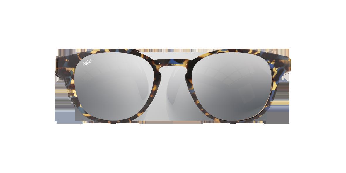 afflelou/france/products/smart_clip/clips_glasses/TMK03S4_C4_LS12.png