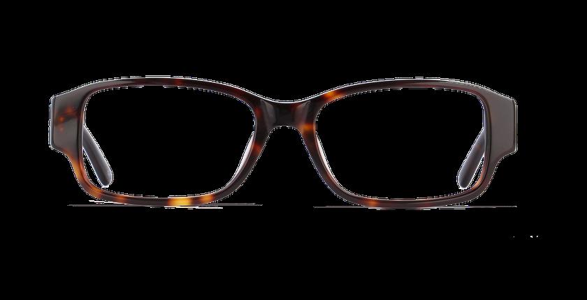 Gafas graduadas mujer CHANTAL carey - vista de frente