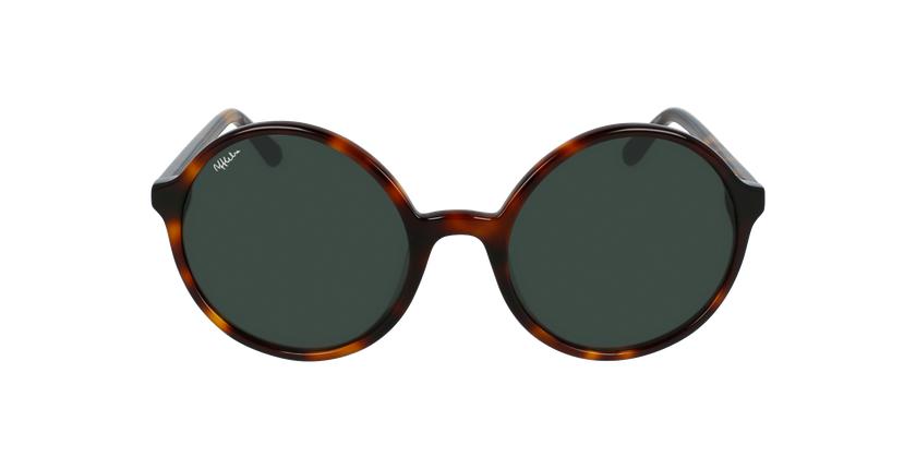 Gafas de sol mujer CASSIDY carey - vista de frente