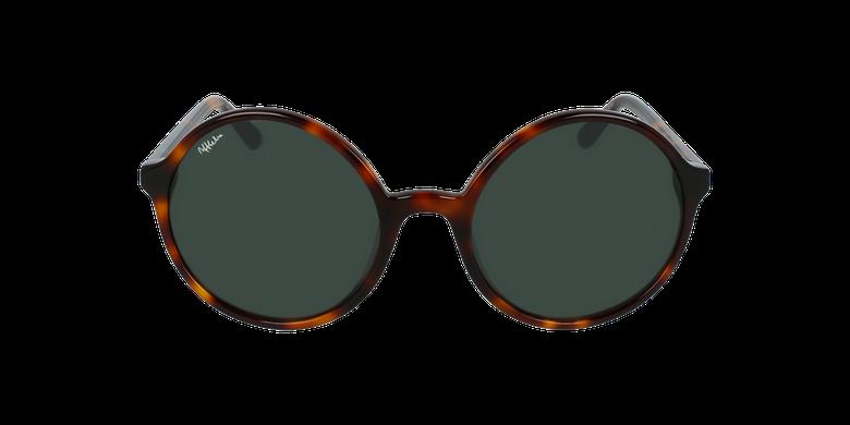 Gafas de sol mujer CASSIDY careyvista de frente