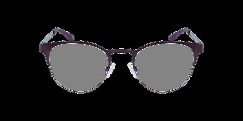 Gafas graduadas mujer MAGIC 44 BLUEBLOCK morado