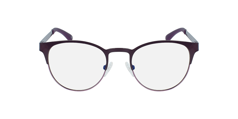 Gafas graduadas mujer MAGIC 44 BLUEBLOCK morado
