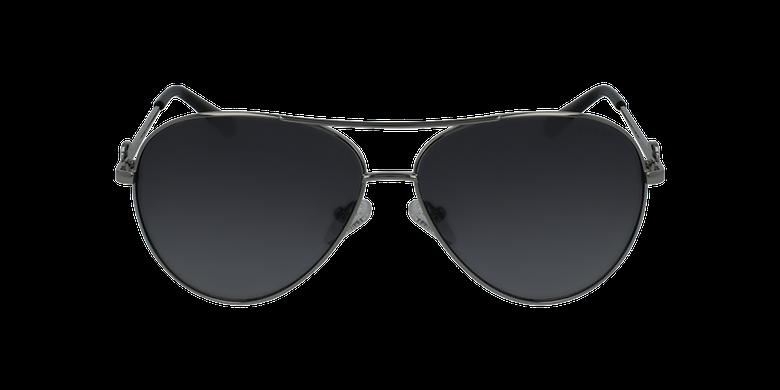 Gafas de sol mujer GU7641 plateado