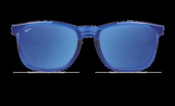 Gafas de sol niños LAYO azul - danio.store.product.image_view_face